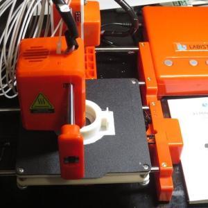3Dプリンター買いました
