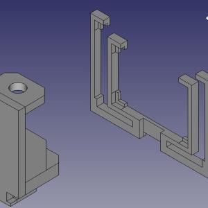 3Dプリンターで本当に作りたかった物