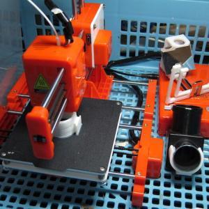 PrismFinder 3Dデータ公開