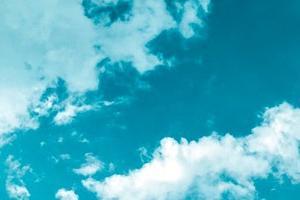【感想】ダスキン・エアコン掃除(クリーニング)【4月がオススメな理由】