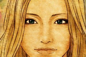 【創作】進捗状況:Maria-癒し手を継ぐ者-【小説】