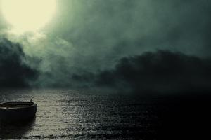 【歌ってみた】八代亜紀-舟唄 / 鈴木雅之-恋人【リクエスト曲】