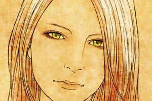 【人物】夜明けの続唱歌:リア・デイ【神族】
