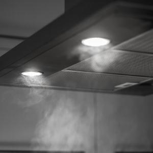 中古厨房機器について
