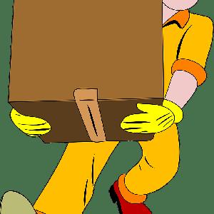 引越しのシーズン繁忙期いつ?引越し業者の選び方や料金、荷造りや掃除のコツと不用品は?