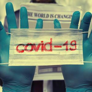 WHOのマイケルライアン氏、新型コロナウィルス『消滅しない可能性』終息に長い道のり