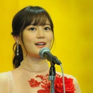 乃木坂46の生田絵梨花(23)が過 呼吸で体調不良になり7月18日に生放送された音楽特番「音楽の日」(TBS系)の出演をとりやめた