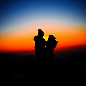 パクソジュン熱愛はパクソジュン パクミニョン 熱愛の証拠とは