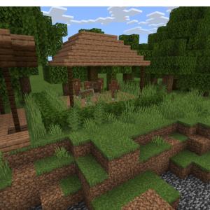 【Minecraft】東京ディズニーランドを完全再現! ジャングルクルーズ編 Part4