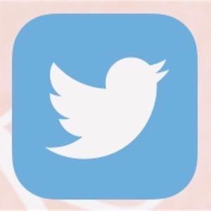 「いいね♡」はいま必要ないね。Twitterをおやすみします。