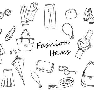 将来ファッションブランドを立ち上げてみたい。だからこそ主軸は歌手にしよう。