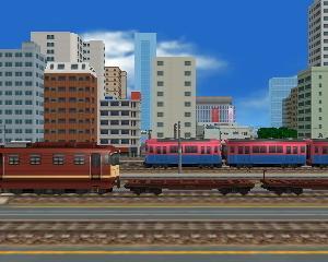 A列車で行こう3Dだらだら開発 桃太郎のパーフェクト?鬼ヶ島ニュータウン開発計画(後編)