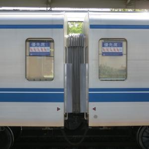 西武池袋・新宿線の電車の窓の開け方