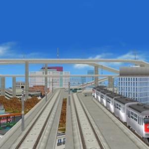 A列車3D/PCで登場した子会社が「A列車で行こう はじまる観光計画」でも出ているのか探してみた