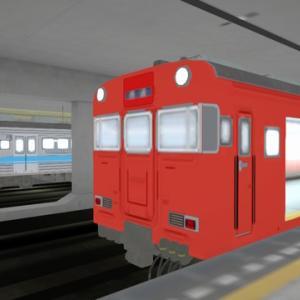 はじまるA列車のsteam版がまさかの2021年中に発売!?