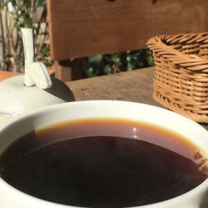 三橋の森カフェボスケ cafe au Bosquet | 大宮