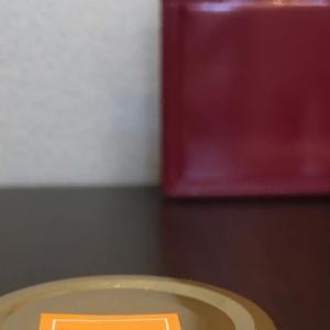 檸檬堂 (れもんどう) | 大宮