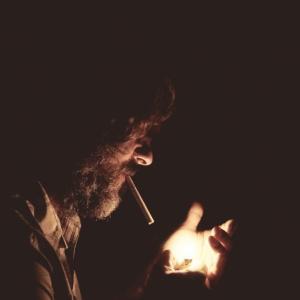 【銘柄紹介】日本たばこ産業(JT) 配当利回り6%越え。しかし、業界は逆風。投資すべきか?
