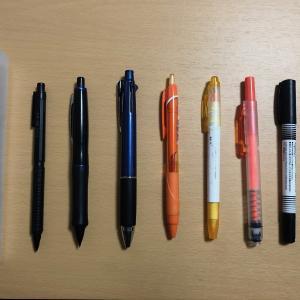 【新高校生必見】現役高校生の筆箱には何が入っている?
