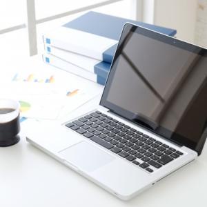 ネットショップ開業に必要な物 その1  「パソコン」の選び方!
