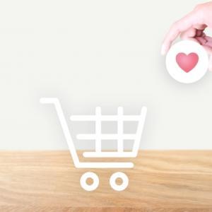 これからのネットショップは商品をストーリーで売る