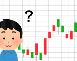 【今からでも遅くない】つみたてNISAで投資信託始めてみた〜レポート1〜