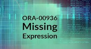 Oracle7でテーブル結合してるクエリを流したらエラーになった。