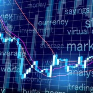 株の投資判断はどうする?新型コロナショックによる影響の考察と買い株について!