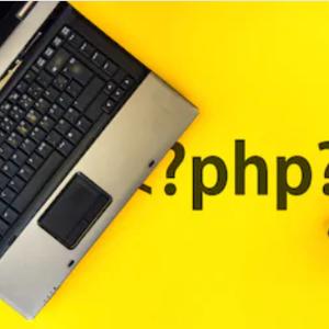 PHPからJavaScriptへ配列を渡す方法