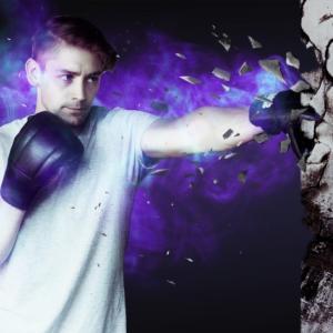 ボクシング練習のコツ 強くなる5つの方法