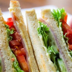 【サンドイッチ】つくれぽ1000超え人気レシピ!お弁当や運動会にもおすすめ!!