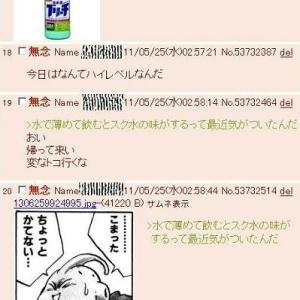 N国議員殺人未遂だろコレ(゚Д゚;)