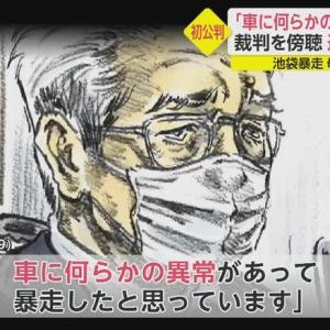 人殺し飯塚幸三の件で官僚ってもののどうにもならないクソな部分が見えてくるよな