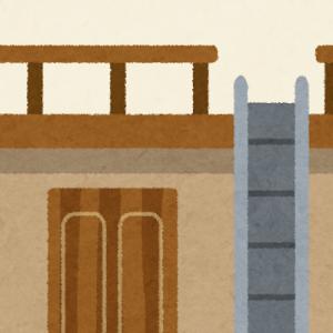 【レオパレス】レオパレスの住み心地アンケート【口コミ/レビュー】