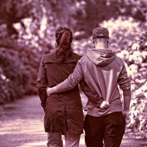 【恋愛】低身長の男性と付き合う・結婚は有りか無しかアンケート【評判/評価/口コミ/レビュー】