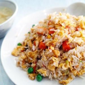 いつでも新鮮!アイリスオーヤマの家庭用精米機でお米を美味しく食べることができます