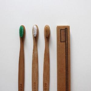電動歯ブラシと手磨きの差に驚愕!フィリップス ソニッケアー ダイヤモンドクリーンは多くの汚れを早く除去できます
