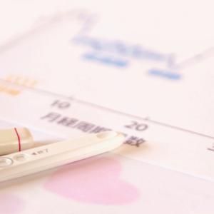 妊活で基礎体温は必要?いつまで測るべきか?
