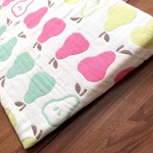 【3カ月使用】サンデシカの吐き戻し防止枕で新生児の見守りレビュー