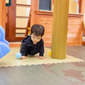 東京の児童館4カ所に、1年通って感じたメリット・デメリット