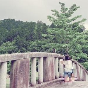 春(初夏)の高原キャンプの服装を大公開!【ワークマンアイテムも】