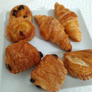 【成城石井】初めて買うならどのパンを買う?ミニ菓子パンアソートで食べ比べするのがおすすめ