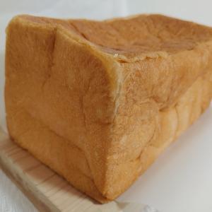 美濃加茂製パン処 「わかお」の食パンを乃が美と食べ比べ、有名じゃないけどかなりおいしい!