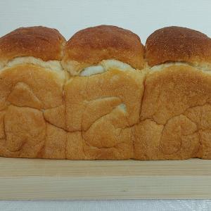 大須観音近くの「パン工房 七人姉妹」の食パンが特徴的でおいしい!さらにコスパ最高!