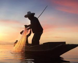 【考察】「メキシコの漁師とMBA旅行者」どちらを選ぶか
