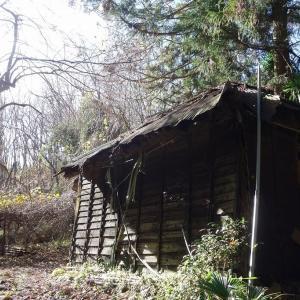 激安中古住宅を買うための方法と情報源