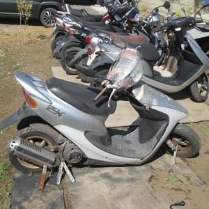 【恐怖】「1万円」でバカ安・ボロバイクを買ってみた結果