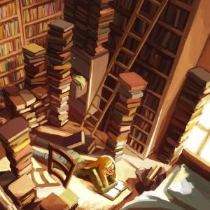 親ガチャを克服する「読書」という武器