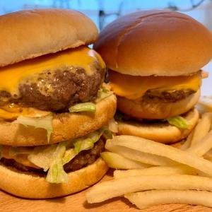 マクドナルド再現レシピ【ビッグマック / What is in the Big Mac Sauce】
