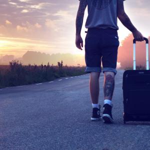 あなたの【きっと行く】を旅リストにまとめてシェアしよう!by トリップアドバイザー(※キャンペーンあり)
